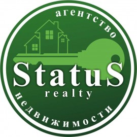 Агенство недвижимости StatuS